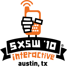 SXSW Interactive, Music and Film