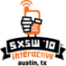 SXSW 2010